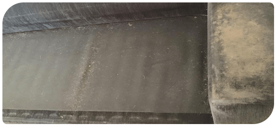 Upholstery Cleaning Dandenong